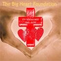 big heart 125 x 125
