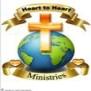 Logo 125x125 01292012