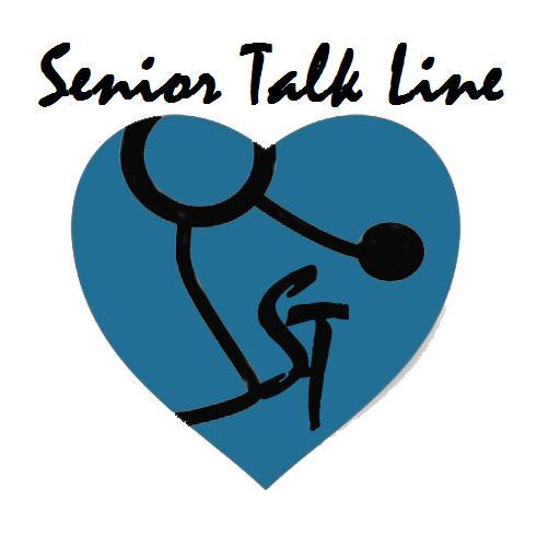 senior talk logo 2